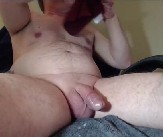 Grandpa cum on cam 3 Time in montego bay jamaica right now