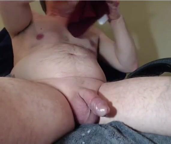 Grandpa cum on cam 3 Teens licking milfs pussy