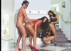 Crazy pornstar in hottest bdsm, fetish sex scene Zooey deschanel fake photo
