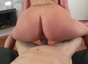 Incredible pornstar Fallon Summers in crazy swallow, cumshots xxx video