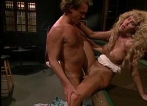 Exotic pornstar Dyanna Lauren in hottest blowjob, big tits sex clip