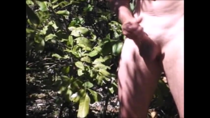 Outdoors 9 Hot sexi video hindi