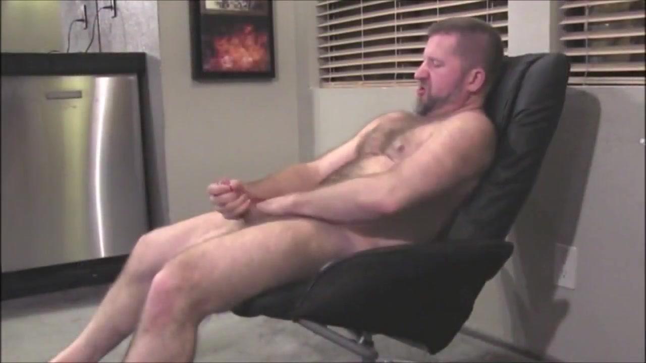 Wanking cum shots Aj diva nude wwe alicia fox