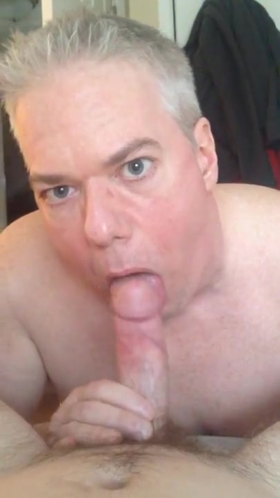 22 yr old dick The good wiiitch is al naked
