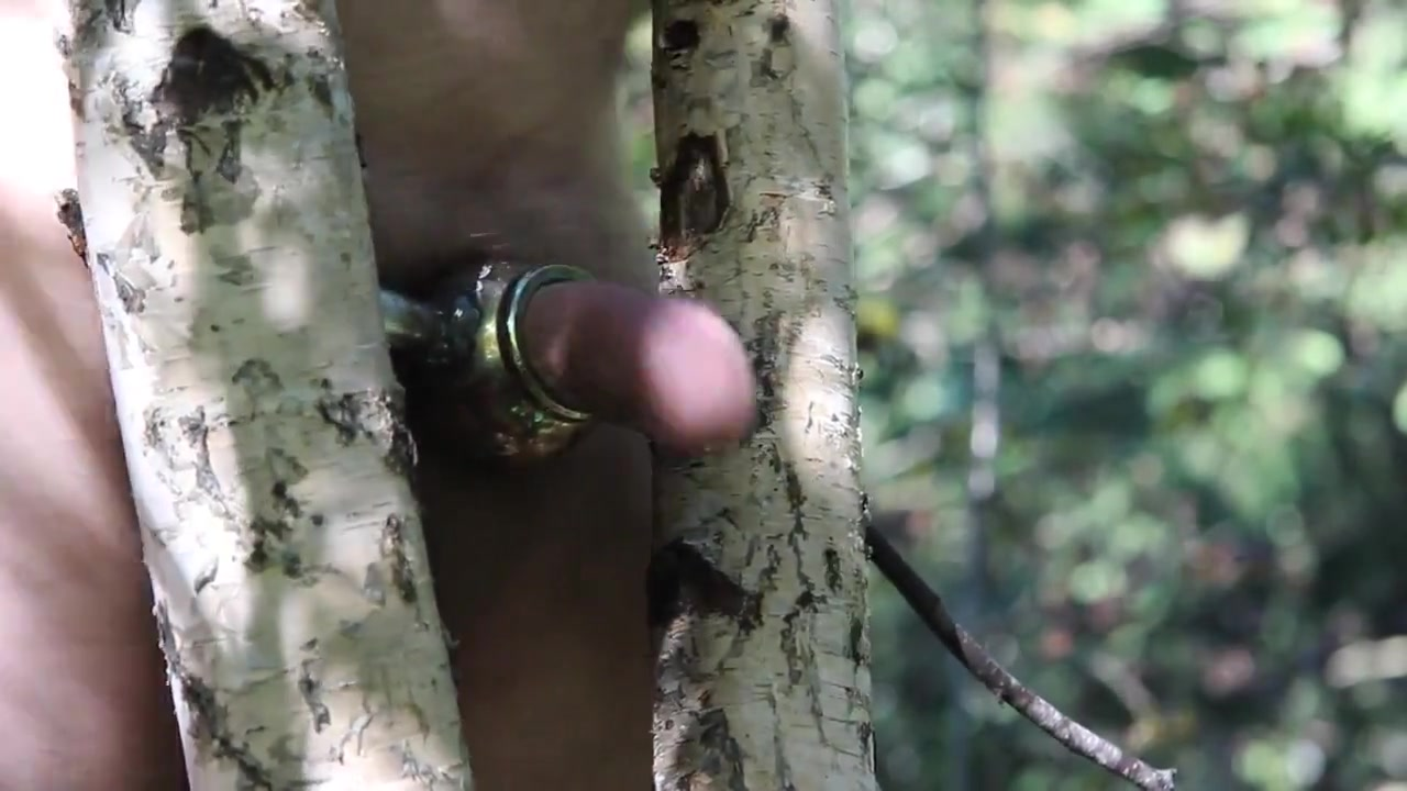 Good masturbation in forest 3 water myths of fishing villages
