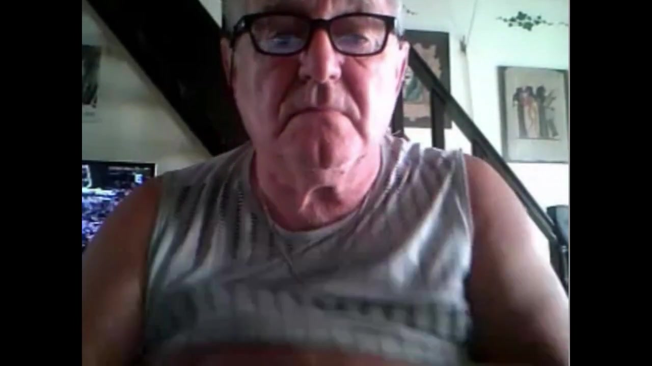 Grandpa show 1 South africa girls pussy pics