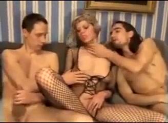 Vintage 1 girl fucking porn miller wifes