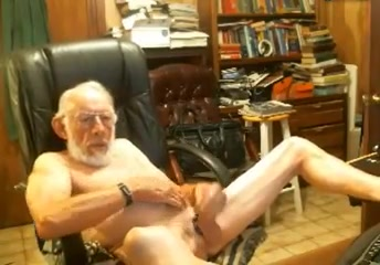 Grandpa Jerking and Wanking Free xxx wife swapping trailers