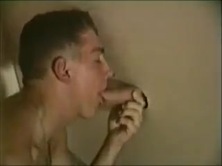 Military Boys Sucking in Restroom telugu pussy fucked by negros gallery