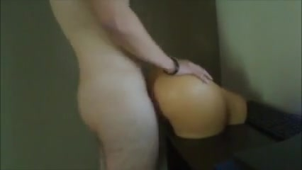 Hot blonde hardcore fucked hot asian guy 2 Are urine infections sexually transmitted