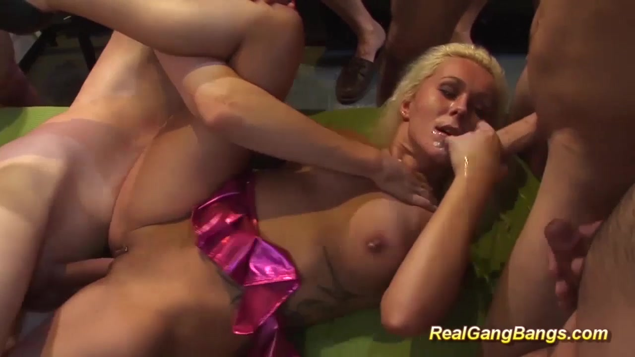 busty german babe extreme banged Love covers a multitude of sins proverbs