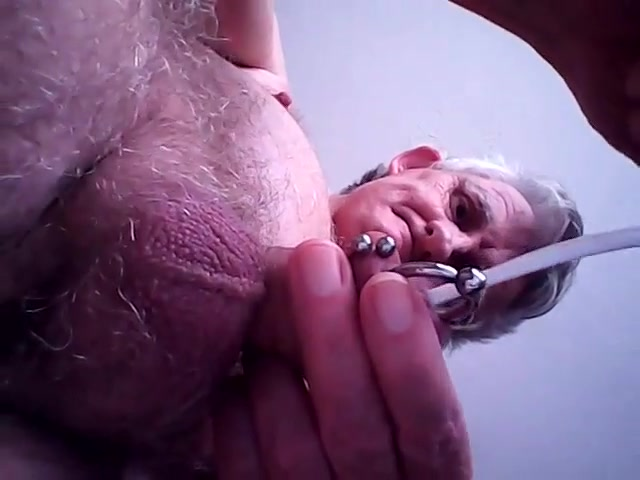 Slow piss release using my Flexi free nazy sex videos