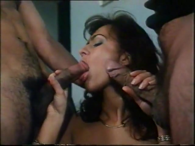 Gator 204 Nude indian wife with a friend