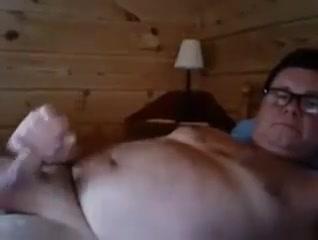 823. clip gay masturbation video