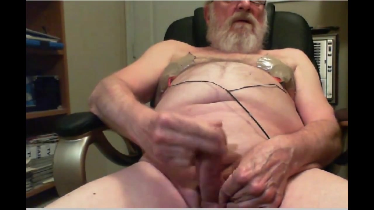 Grandpa stroke 1 Sara jay free porn movies in store