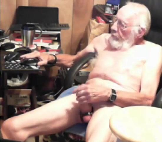 Grandpa cum on cam 4 Kannada wife nude pics
