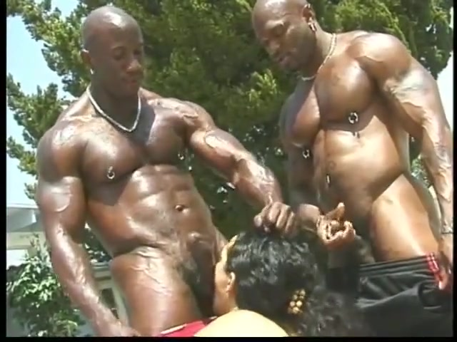 Boys blow big black cocks too!!! 6 Search spy assholes