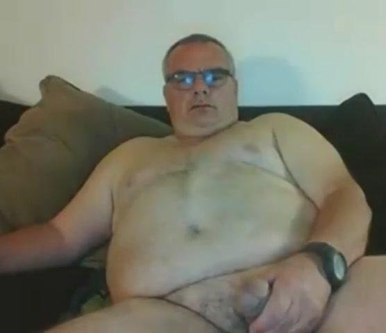 Grandpa stroke 8 Free pussy nude