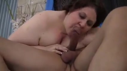 Khloe Sunny Leon Fuck Xxx Video