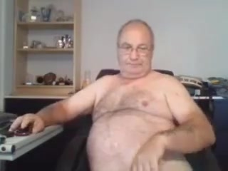 Naked daddy john Katumwa wife sexual dysfunction