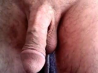 Figures 06... Elliot reid naked nude porn hot boobs