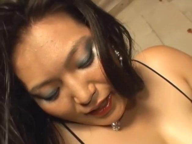 Confinement Fetish!! Women Blow Job Ass Eating Oysters Bbw mature big ass fat legs
