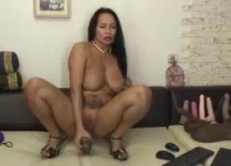 Spermastudio Doctor Girl Nars