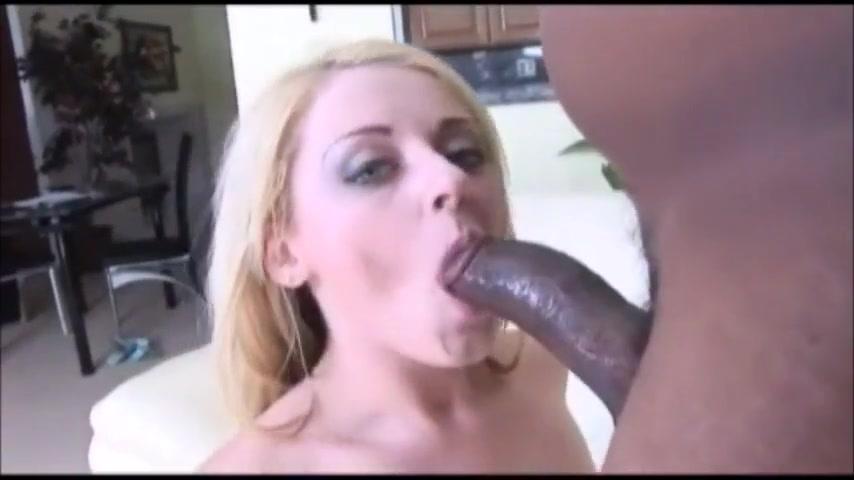 junior curvy blonde slut fucks and sucks huge bbc First time swinging with friends