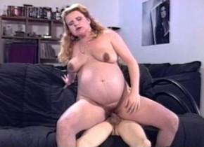 Incredible pornstar Renee Summers in exotic fetish, cunnilingus adult clip