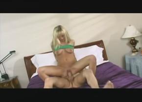 Best pornstar Hillary Scott in horny cumshots, cunnilingus adult scene