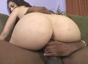 Incredible pornstar Gabriella Romano in crazy brunette, big dick sex scene Meet n kuck