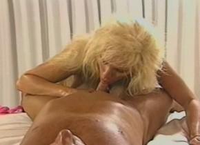 Horny pornstar Lisa Lipps in hottest 69, cunnilingus porn movie Badoo bumble