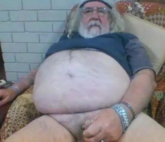 Grandpa stroke 10 xxx men kissing pussys