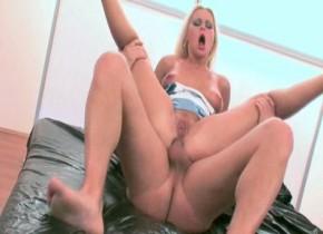 Incredible pornstar in amazing nurse, rimming xxx clip Donna pinciotti sexy