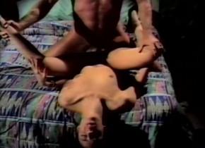 Hottest pornstar Mia Powers in crazy cunnilingus, cumshots xxx video Am ia sex and love addict