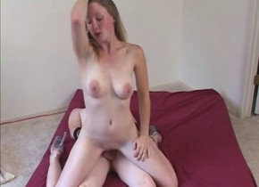 Incredible pornstar in hottest 69, cunnilingus xxx clip