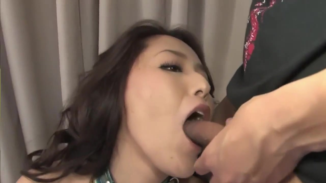 Japanese house wife creampie 4-4 Hot cute sexy mature xxx porn