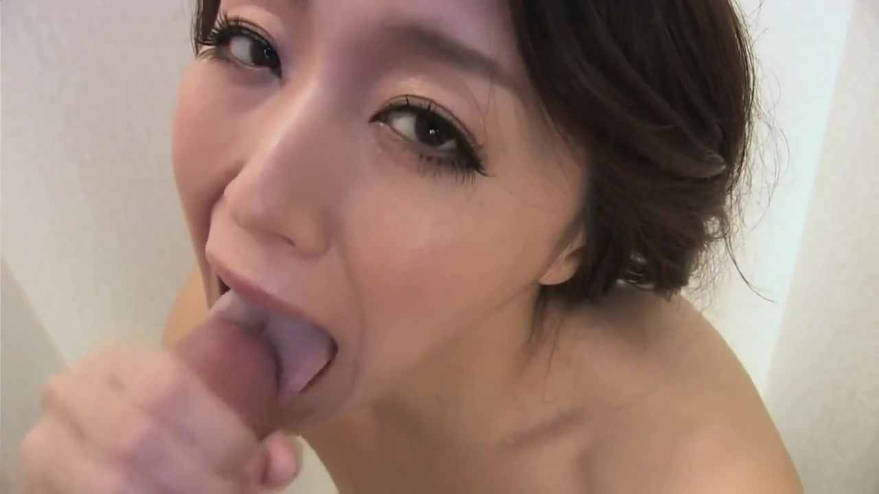 Japanese house wife creampie 1-4 Amateur facials purely pamela