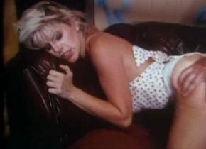 Fabulous pornstar Desiree Lane in amazing small tits, vintage adult clip Seductive words list