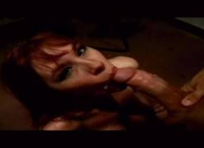 Horny pornstar in exotic blonde, cumshots sex clip Tennis star nude pics