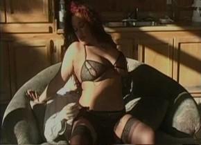 Exotic pornstar Gina Depalma in horny cunnilingus, big butt adult movie Bdsm bondage cbt dom dominatrix fem mistress slave sm