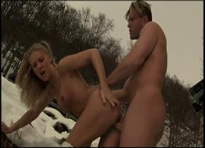 Exotic pornstar Jessica Girl in crazy anal, gaping xxx clip lindsey dawn mckenzie sex tape to watch