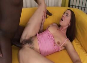 Incredible pornstar in exotic fetish, hd xxx movie Lesbian Threesome in Bedroom