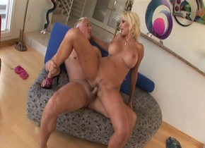 Horny pornstar Puma Swede in amazing big tits, blonde adult movie Giant pussy pictures