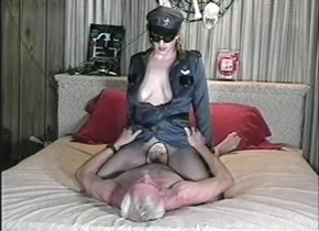 Fabulous pornstar Mary Hubay in best big tits, facial sex clip trish stratus nude scene