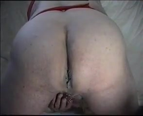 Gay sex 07 grandma sex tube free