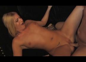 Amazing pornstar in crazy blonde, blowjob porn video furry masturbation porn threesome