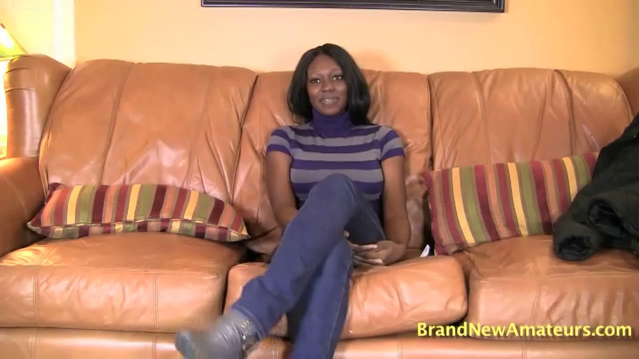 BrandNewAmateurs Jasmine comes in for her casting auditions. Bisexual men picks and videos