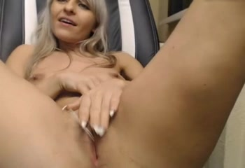 lovely pussy close up3 Lesbian Feet BLI very wild