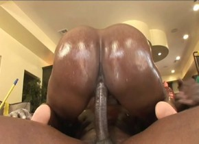 Incredible pornstar Nyomi Banxxx in horny anal, cumshots porn video Taiwan school girl sex video